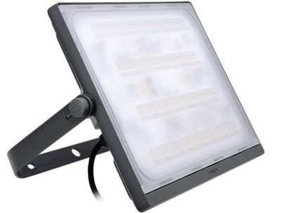 BVP176 LED190/NW 200W WB GREY CE