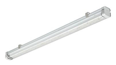 WT470C LED64S/840 PSU WB L1600
