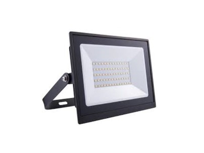 Philips BVP156 LED40/NW 220-240 50W WB