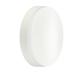 CoreLine Wall-mounted - очевидный выбор в пользу светодиодов