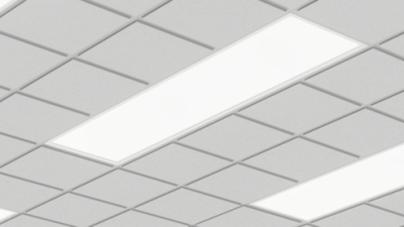 Philips RC048B LED32S/840 PSU W30L120 NOC CFW Essential SmartBright Panel