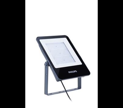 Світлодіодний прожектор 200 Вт - BVP151 LED200/NW 220-240V 200W AWB CE