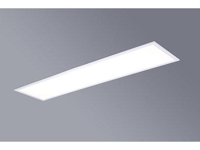 RC048B LED32S/840 PSU W30L120 NOC CFW
