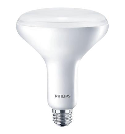GreenPower LED flowering lamp