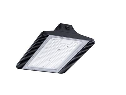 BY570P LED200/NW PSD HRO GM