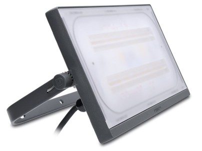 SMARTBRIGHT LED FLOODLIGHT