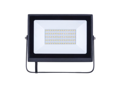BVP156 LED80/NW 220-240 100W WB