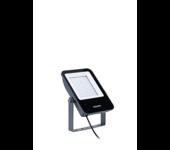 Светодиодный прожектор 100 Вт - BVP151 LED100/NW 220-240V 100W AWB CE