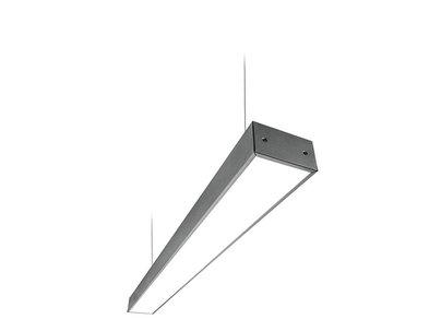 Philips SmartBright Suspension - підвісний світильник