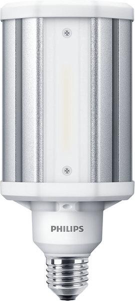 TForce LED HPL ND 48-33W E27 740 C - светодиодная лампа для уличного освещения