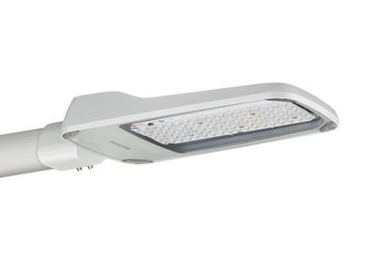 BRP102 LED55/740 II DM