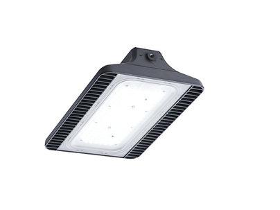 BY570P LED100/NW PSD HRO GM