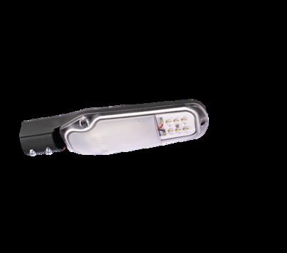 Philips BRP042 P LED 19/NW 20W MR S1 PSU GR P395