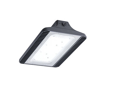 Philips GreenPerform Highbay Rectangular