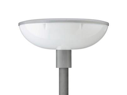 BDP101 LED60/740 DW PCF SI 62P