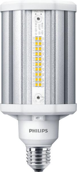 TForce LED HPL ND 32-25W E27 740 C