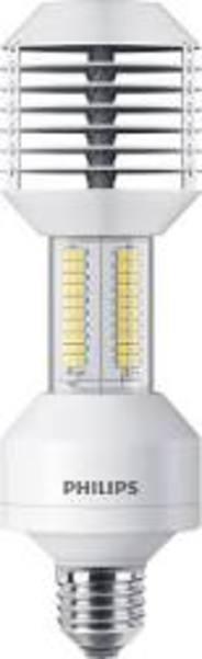 TForce LED HPS ND 6klm E27 730 CL - пряма заміна Днат 70 Вт