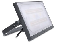 Philips BVP174 LED95/CW 100W WB GREY CE SmartBright LED Floodlight