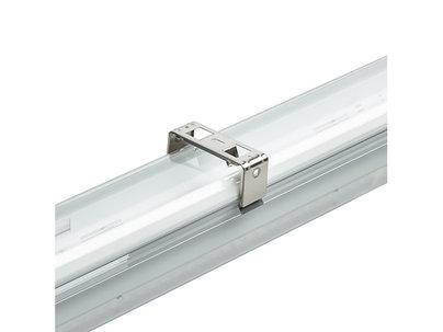 Pacific LED - светильник пылевлагозащищенный