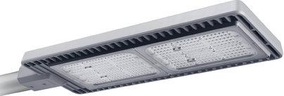 BRP394 LED312/NW 240W 220-240V DM ЛЕД светильники на опорах