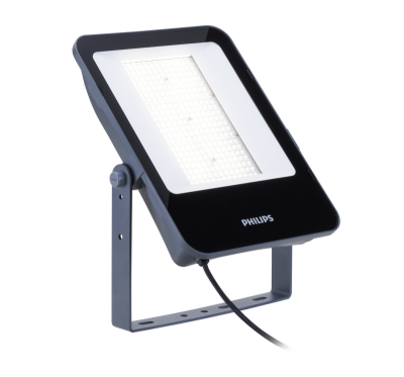 SmartBright G2 LED Floodlight