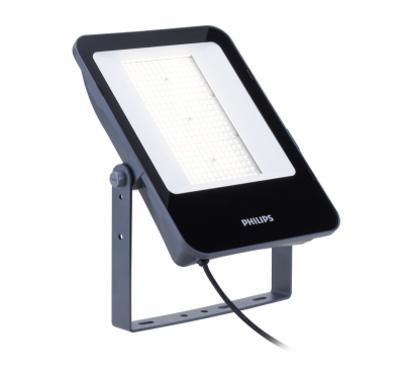 Светодиодный прожектор SmartBrightLED Floodlight