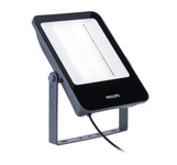 Світлодіодний прожектор SmartBrightLED Floodlight