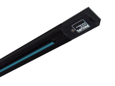 Philips RCS180 1C L1000 BK Smart Track