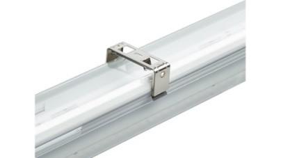 WT470C LED64S/840 PSU NB L1600