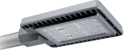BRP393 LED260/NW 200W 220-240V DM GM Консольний вуличний світильник