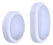 Philips SmartBright Bulkhead