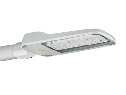 BRP102 LED75/740 II DM