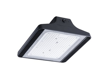 BY570P LED250/NW PSD NB GM