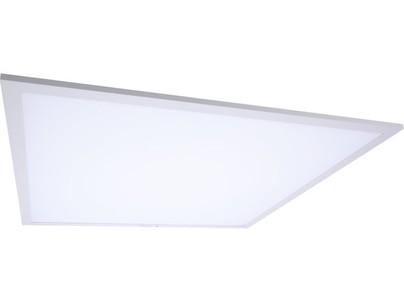 RC091V LED34S/840 PSU W60L60