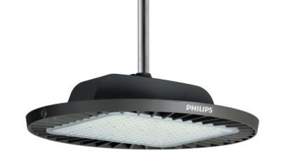BY698P LED200/NW PSU NB EN