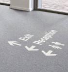 Luminous Carpets - Интеллектуальная технология, которая приносит яркие идеи в жизнь
