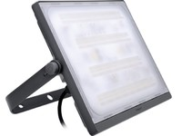 Philips BVP175 LED142/NW 150W WB GREY CE SmartBright LED Floodlight