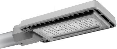 BRP391 LED53/NW 40W 220-240V DM ЛЕД освітлення доріг і вулиць