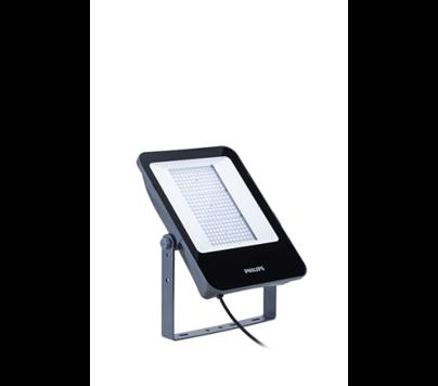Світлодіодний прожектор 150 Вт - BVP151 LED150/NW 220-240V 150W AWB CE