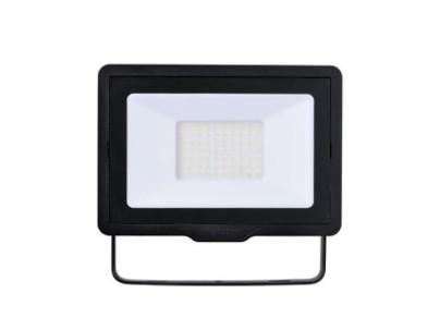 Essential SmartBright G3 LED Floodlight