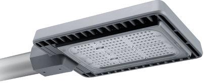 BRP393 LED286/NW 220W 220-240V DM GM Консольні світильники для вуличного освітлення