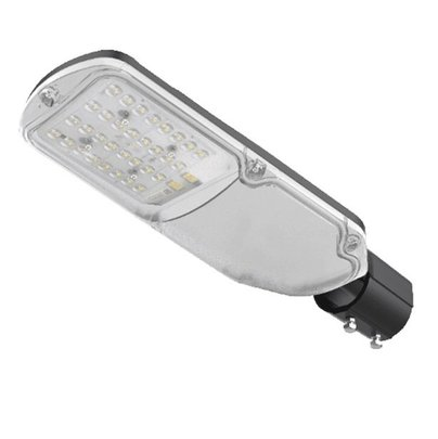BRP062 P LED60 NW SLC S1 PSU GR P419