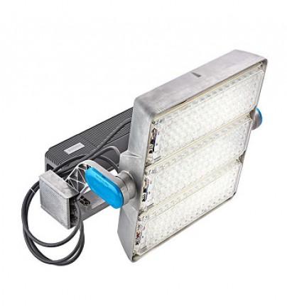 ArenaVision LED gen2