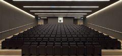 5 Причин використовувати лінійні ЛЕД світильники